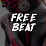 FREEBEAT: Jaycee Frosh – Poco Dance Beat