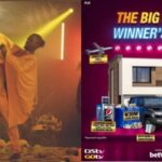 Laycon Emerge The Winner Of 2020 Big Brother Naija Lockdown