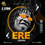 FAST DOWNLOAD: S Lyon – Ere