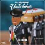 FREEBEAT: SlimFit – Undertaker Free tone