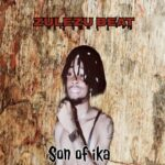 FREEBEAT: Jamokay Son Of Ika – Zulezu Freebeat