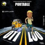 Portable – Oti Loo (Prod By M Dot)