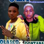 Olasco Ft Dontana – Ola