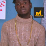 Mr Mario – Middle Man