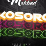 Mr Bee Ft Mohbad – Kosoro