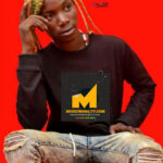 T Mizzy – 4 New Year Carnival Songs