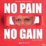 DTop – No Pain No Gain