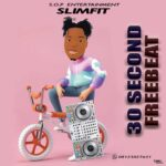 FREEBEAT: SlimFit – 30sec Free Beat