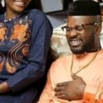 See The Funny Reply Falz Gave A Follower Who Asked Him If He Still Loves Simi (Details below)