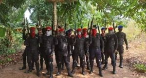 ipobs eastern security network 1 680x365 c