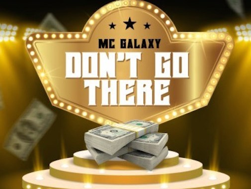 mc galaxy dont go there