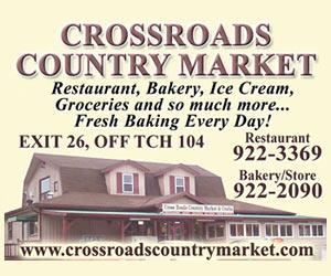 crossroads_ad