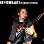 otherbrotheralice6