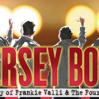 MMT Quick Review of 'Jersey Boys: The Story of Frankie Valli & The Four Seasons'