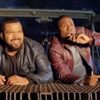MMT Quick Review of 'Ride Along'