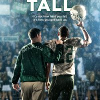 "GIVEAWAY: advance screening for ""When The Game Stands Tall"" August 20 (Philly, PA)"
