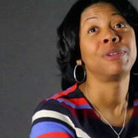 MMT 2016 MS Awareness Month Spotlight: 'INVISIBLE ILLNESS' (video)