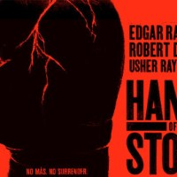 GIVEAWAY: special advanced screening of HANDS OF STONE (Philly, PA area)