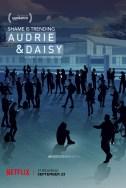Aurdire & Daisy