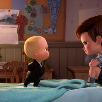 GIVEAWAY: advanced screening of THE BOSS BABY on Saturday, March 4 (Philly, PA)