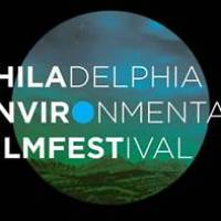 MMT Recommends: The Inaugural Philadelphia Environmental Film Festival (April 21-23)
