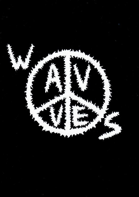 wavves-logo
