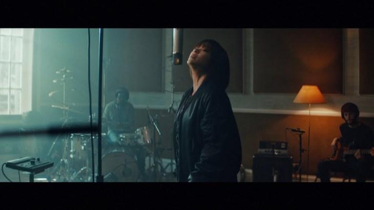 【忙しい人ほど音楽を】彼女の歌が聞ける時代に生きていてよかった「宇多田ヒカル-あなた」