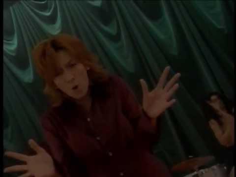 【忙しい人ほど音楽を】目を背けてはいけない事「THE YELLOW MONKEY-JAM」
