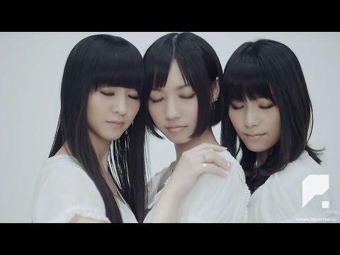 【忙しい人ほど音楽を】哀愁伝わる「I still love U-Perfume」