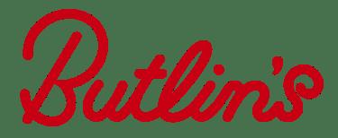 butlins minehead skegness bognor regis