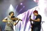 Source: Territoriodamusica.com, Photos © Lauro Capellari