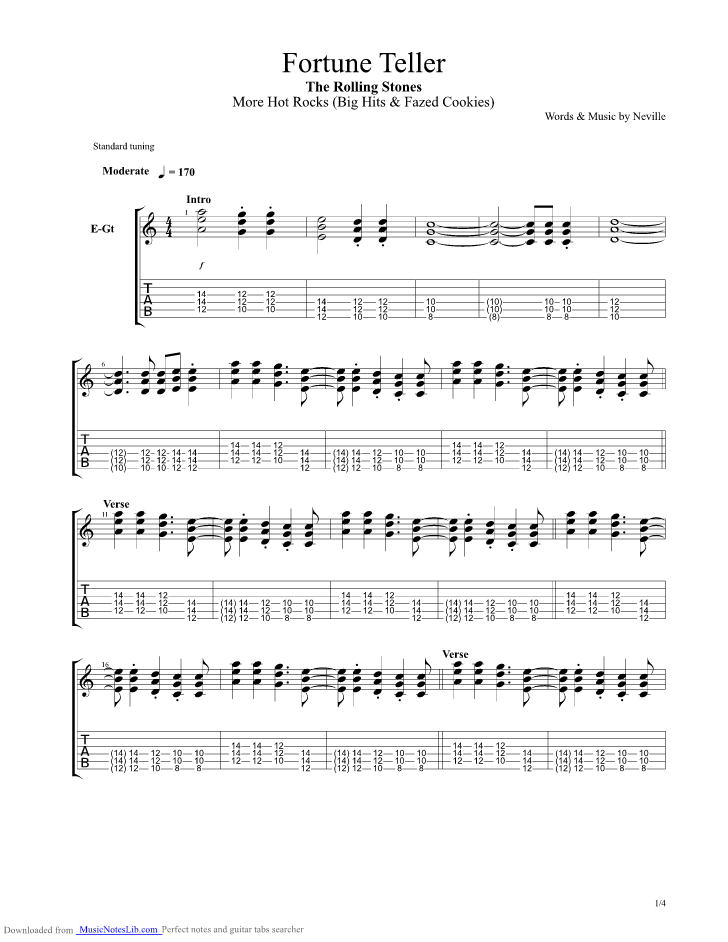 Gimme Shelter Chords Choice Image Piano Chord Chart With Finger