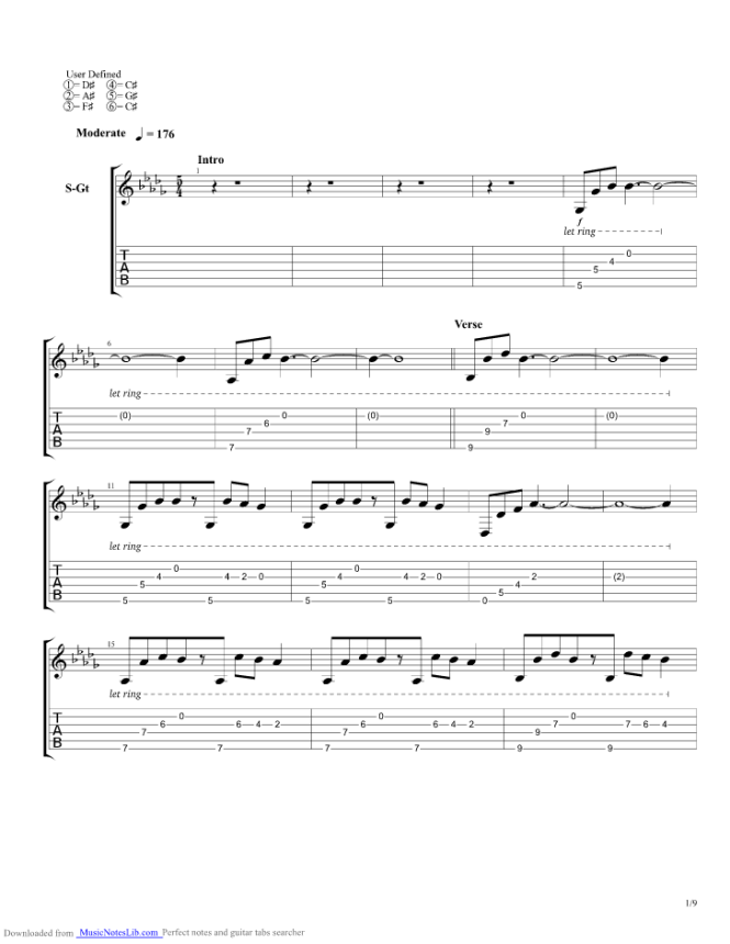 Marvelous Chandelier Guitar Chords Contemporary - Chandelier ...