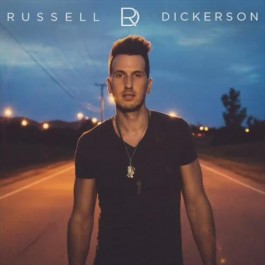 E a d g b e. Russell Dickerson Yours Sheet Music Download Pdf Score 185936
