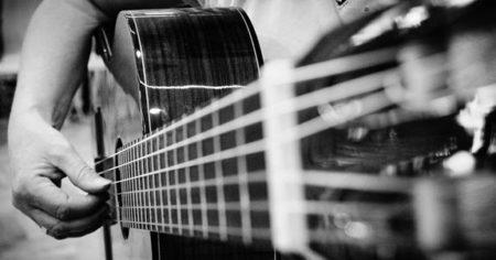 7 cosas que me gustaría haber sabido cuando decidí dedicarme a la música