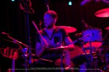 Feathers   The Roxy   30 Days In LA