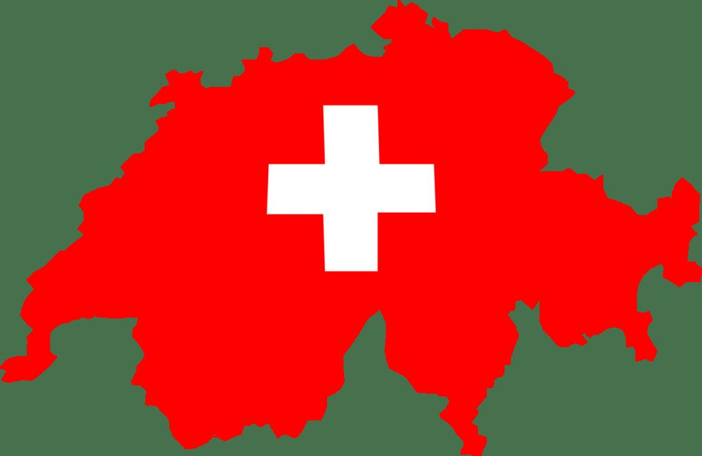 MusiCorner Suisse