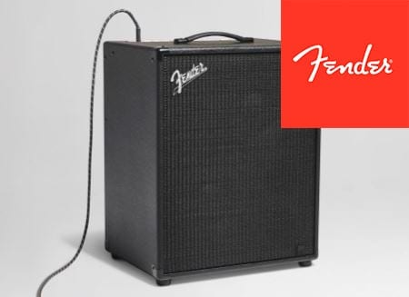amplificador-fender-rumble-stage-800