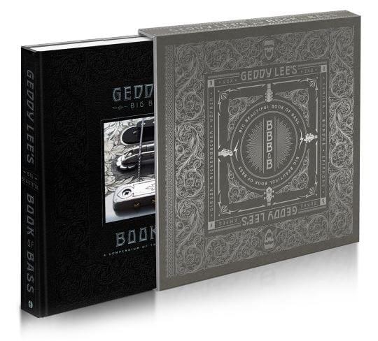livro-Big-Beautiful-Book-of-Bass-de-Geddy-Lee