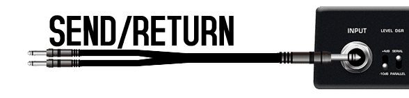 pedal-nux-atlantic-loop-send-return