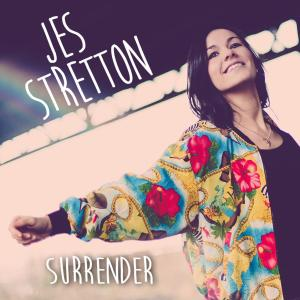 JES Surrender