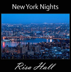newyorknightscover