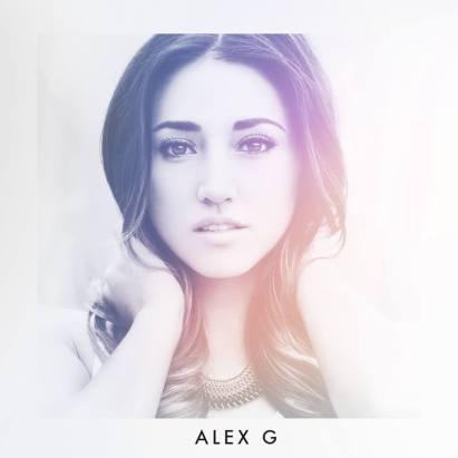 alexg