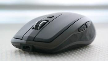 Contest: Logitech K380 Keyboard & M337 Mouse
