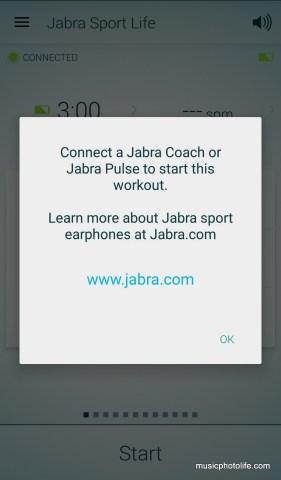 Jabra Sport Pace review by musicphotolife.com