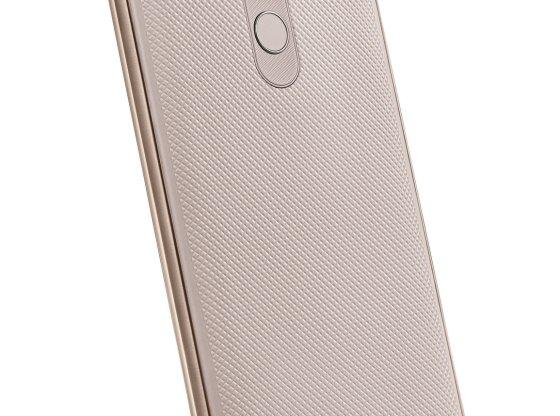 LG V10 Beige