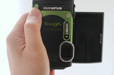 Olympus Stylus Tough TG-870 review by musicphotolife.com