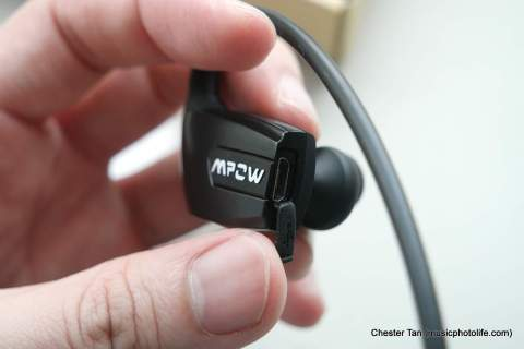 Mpow Antelope review by musicphotolife.com