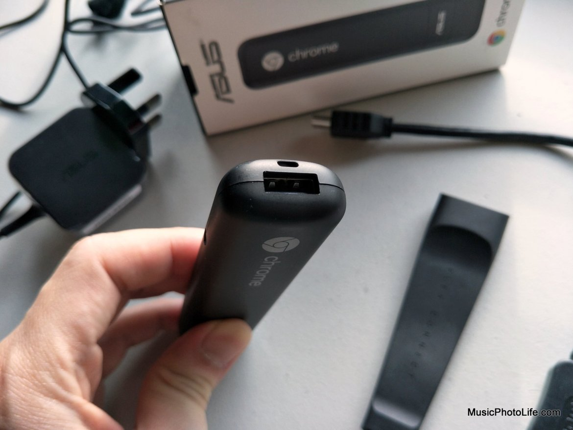 ASUS Chromebit review by musicphotolife.com