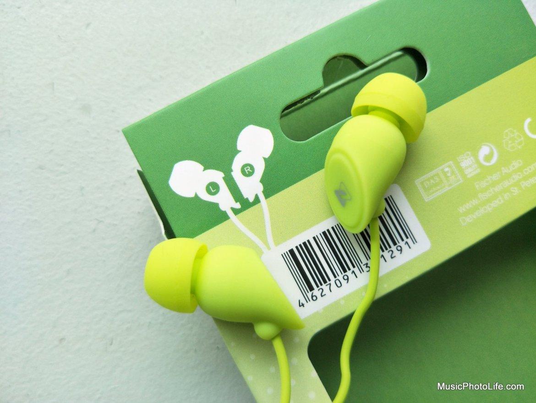 Fischer Audio Totem Joy review by musicphotolife.com